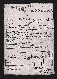 MTroglioP[DoB]-180902-01.pdf